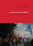 Coulmin_Les-Grecs-contre-lausterite_couv_site-A1