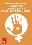 femmehomme_brochure0116