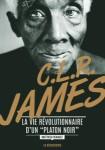 james-la-découverte-209x300