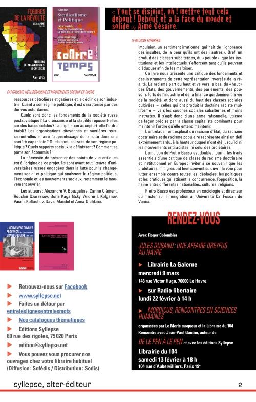 journal n°202