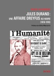 jules_durandb