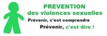 logo-prevention-violencessexuelles