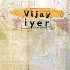 viyer2005