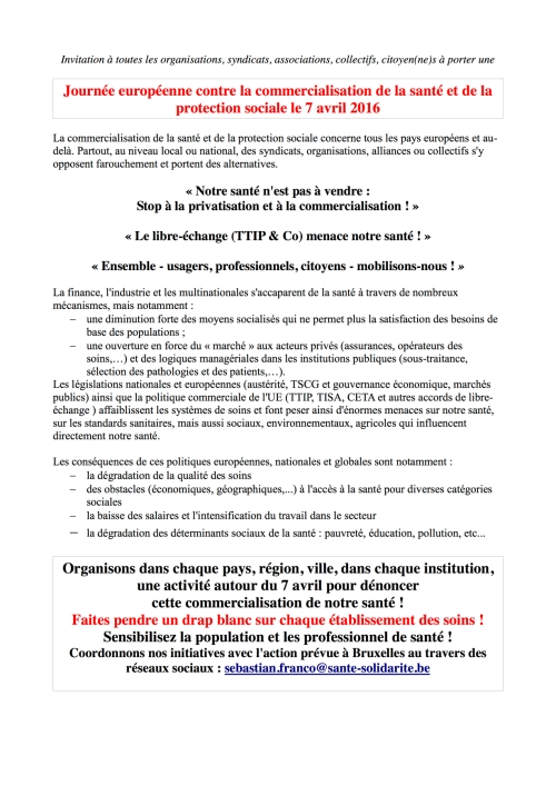 appel-7-avril-fr