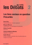 Debats3