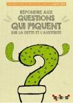 Livret_A5_-_Questions_qui_piquent-diffusion_enligne
