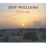 Outlier-Album-Cover.jpg