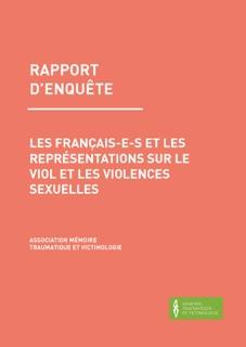RAPPORT-ENQUETE_IPSOS-AMTV-1_Page_01