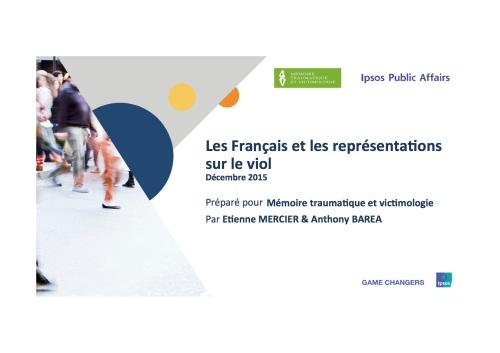 Resultats-Enquete-Ipsos-pour-Memoire-Traumatique-et-Victimologie-Les-Francais-et-les-representations-sur-le-viol