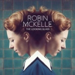 Robin_McKelle_The_Looking_GlassBD
