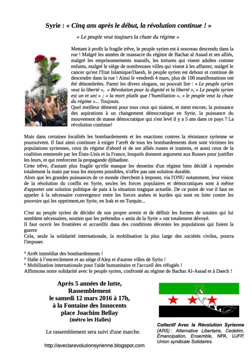 tract_ARS_Syrie_5_annes