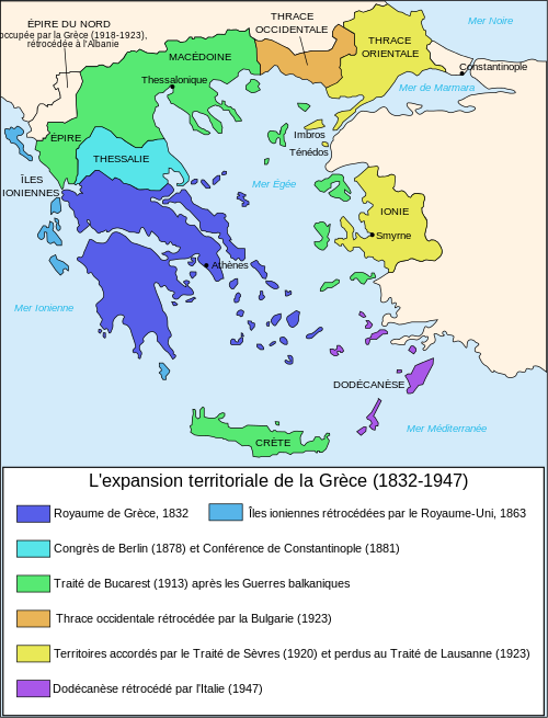 500px-Map_Greece_expansion_1832-1947-fr-svg-8af44