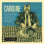 cd-caroline_1