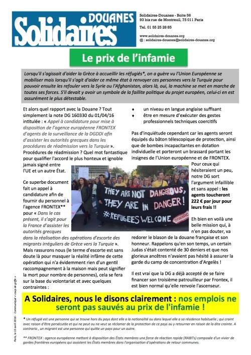 Communique_infamie