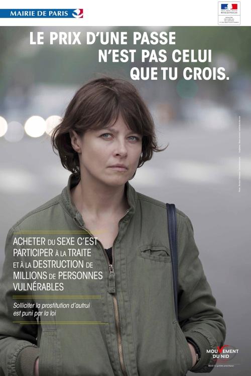 Affiches-LePrixdunepasse-Euro2016 3