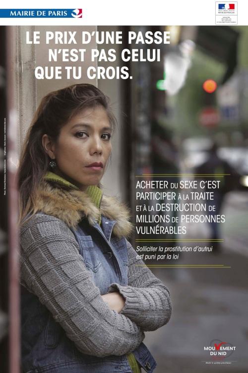 Affiches-LePrixdunepasse-Euro2016 5