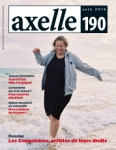 ax 190 couv