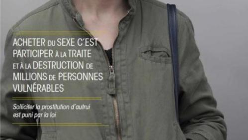 euro-2016-la-ville-de-paris-lance-une-campagne-contre-la-prostitution