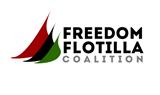 freedom_flotilla_logo-ab733