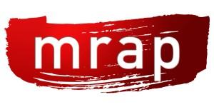 Logo-1500pix