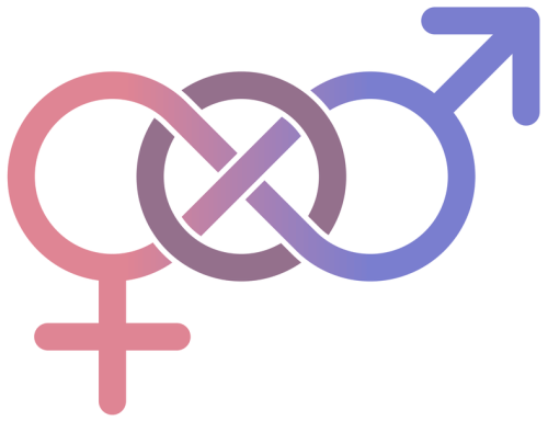 2000px-whitehead-link-alternative-sexuality-symbol-svg_