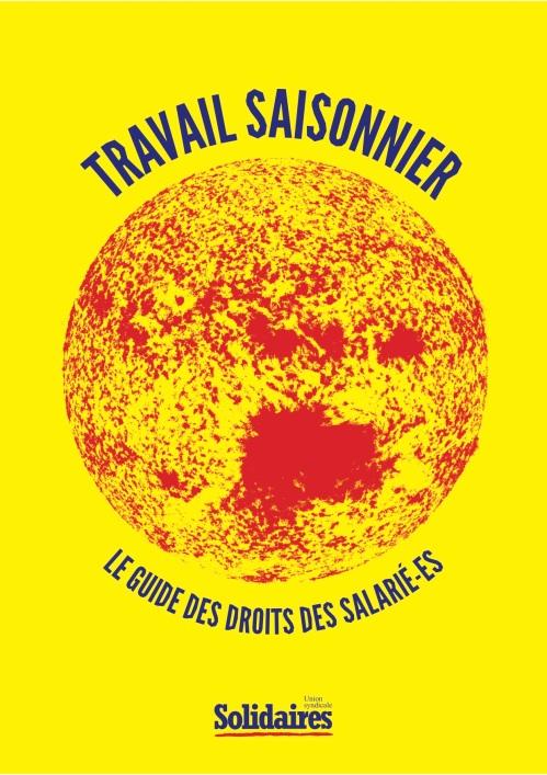 2016-04-21_brochure_saisonniers_2016