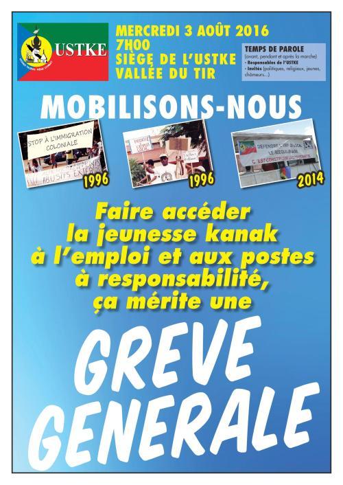 2016 Affliche mobilisation 3 août-page-001