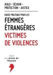 GUIDE_LDH_VIOLENCE-FEMMES-ETRANGERES