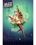 jazzinmarciac2016_120x150