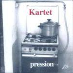 kartet_pression
