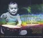 69-voulga.david_inner.child_w-03b33