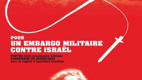 blogue-sur-wordpress-embargo-militaire-1