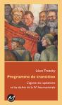 trotsky_programme-transition