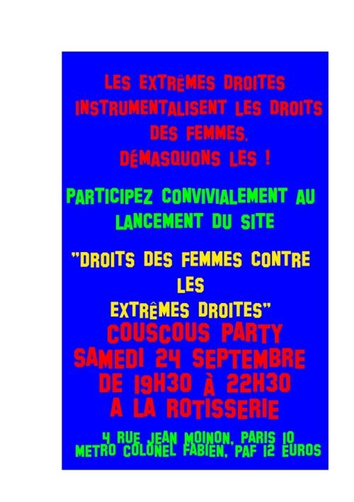 couscous-1-page001