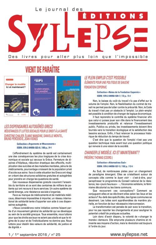 journal-n25-A
