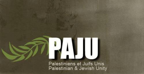 logo-de-la-page-facebook-de-paju-avec-branche-dolivier