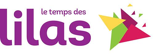 logo3006-2