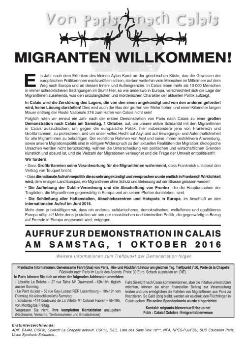 mnf-calais-1eroct16_tract-a4-deutsch_160919
