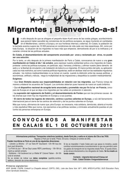 mnf-calais-1eroct16_tract-a4-espagno_160919