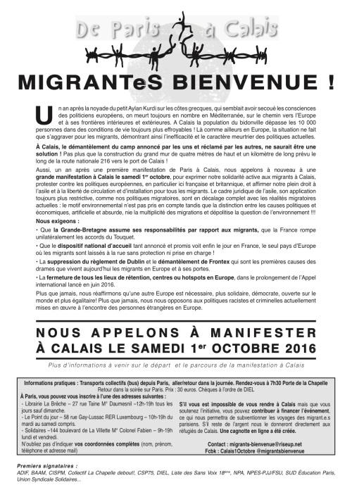 mnf-calais-1eroct16_tract-a4-francais_160919