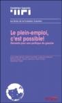 plein_elploi_prd