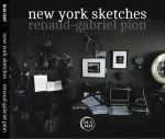 rgpion-ny-sketches-cover-dux-jazz-768x652