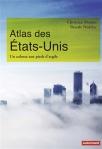 atlas-des-etats-unis_9782746742802