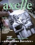 axelle_192