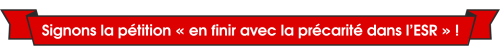 banniere_petition
