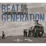 beat-generation-hep-cats-hipsters-beatniks-1936-1962