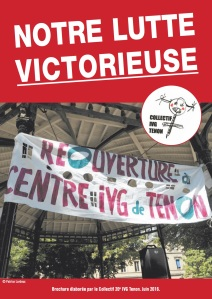 brochure-collectif-ivg-tenon
