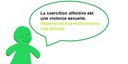 coercition-affective