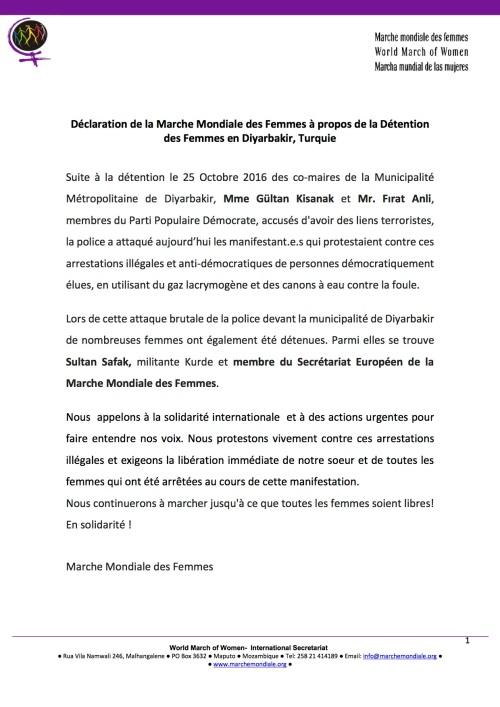 declaration-kurdes-fr-version-finale