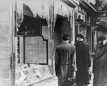 ob_8134f0_220px-the-day-after-kristallnacht